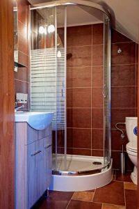 prysznic 4