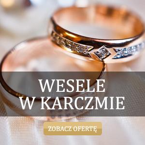 oferta wesele