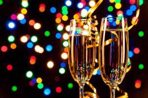 szampan 2